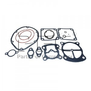 Gasket Set 32307126 Replacement