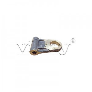 Check Valve Arm C065786 Replacement