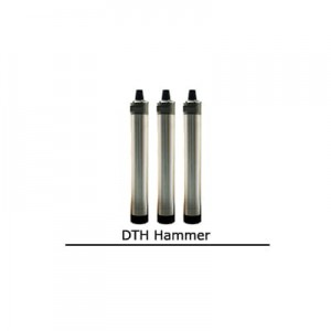 DTH Hammers