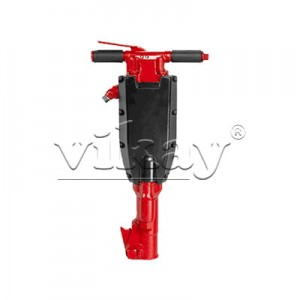 CP 1290 - 8900003037 - Chicago Pneumatic