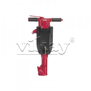 CP 1260S Chicago Pneumatic Paving Breaker 8900003030