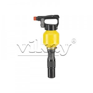 TEX 09PS Atlas Copco Hand Drill