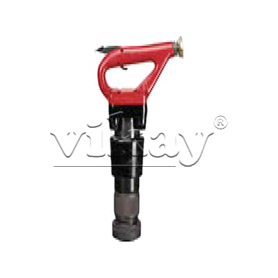 CP-4131-3H Chipping Hammer.jpg