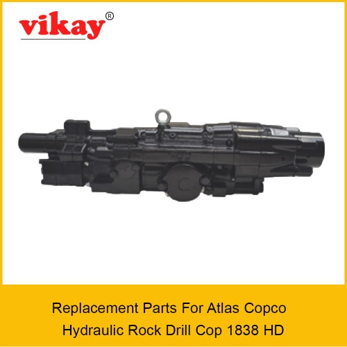 Atlas Copco Cop1838 Hydraulic Rock Drill Parts.jpg