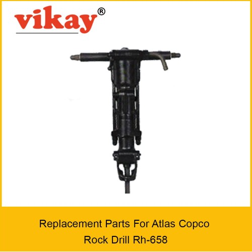 Rh 658 Rock Drill Replacement Parts.jpg