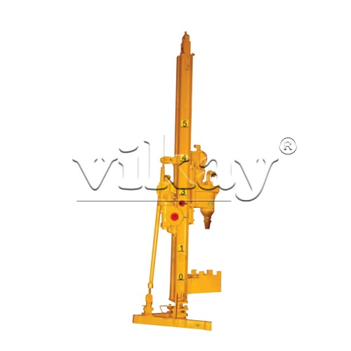 Pneumatic Slim Drill for Wire sawing VK PSD.jpg