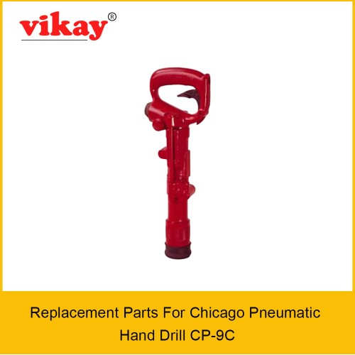 Cp-9c Hand Drill Replacement Parts.jpg